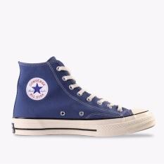 Converse Chuck Taylor All Star 70 Hi Men's Sneakers - Navy