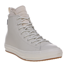 Converse Chuck Taylor All Star II Boot Shoes - White
