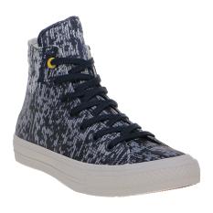 Converse Chuck Taylor All Star II Shoes - Indigo
