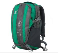 Daypack Consina Country Tas Gemblok Adventure Not Eiger