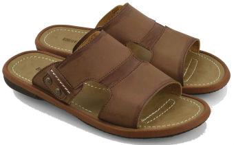 ... Sepatu Formal Heels Wanita (Black). Source · Everflow JF 01 Sandal Casual Pria - Pu Pvc - Tpr - Keren Dan Gaul -