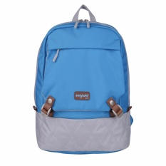 Exsport Backpack Frey - Blue