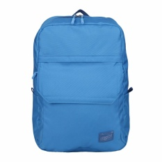 Exsport Backpack Go Run - Blue