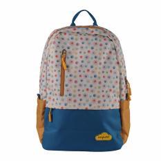 Exsport Backpack Paradise - Turquish
