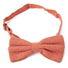 Fashion Casual Jacquard Design Men Bow Tie For Wedding Party - BT1202