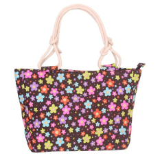 Fashion Lady Women Hobo Canvas Shoulder Bag Messenger Purse SatchelTote Handbag A0088