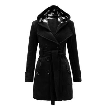FASHION Winter Korean New Autumn Slim Lady thin Bomber Long Sleeve Women Jacket Casual Solid Blazer