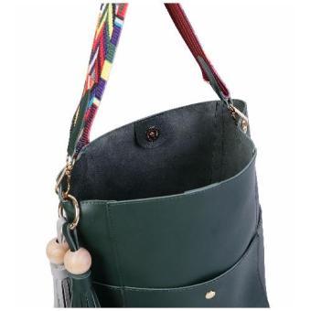 ... Free Legging Footless Black Rp . Source ·. Source · Freeshop Tas Wanita Women Fashion PU Tote Leather Handbags Shoulder Bags Tote Bag .
