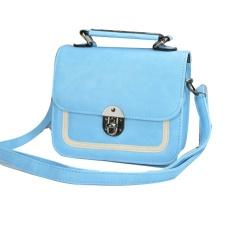 Genevieve 90117 Tas Selempang Dan Hand Bags - Tas Import Dari Korea - Tas Wanita Yang