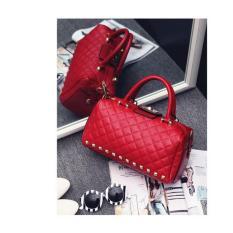 Genevieve 90121 Tas Selempang Cantik Tas Import Dari Korea Daftar Source. Jual .