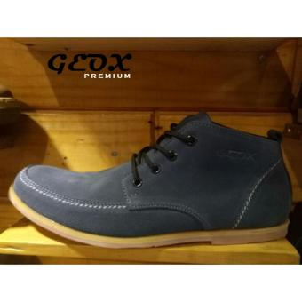Geox   Daftar Harga Sneakers Pria Termurah dan Terbaru dari lazada ... 60eb077e66
