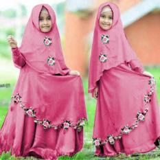 Salem Daftar Source Grateful Syari Anak Grateful Syari Anak Najwa Umur 7 sampai .