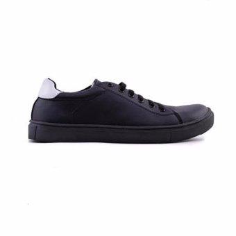 HRCN Sepatu Kets Sneakers Casual - H 5083