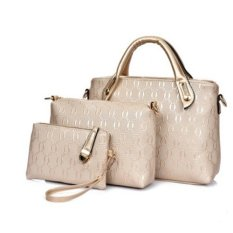 ILife 2015 Top Quality 100% Genuine Leather Cowhide Envelope Women Clutch Bag Evening Bags Party Handbags Cross Body Shoulder Small Beige
