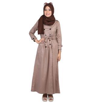 ... Mtbr 485 Toska Models And Prices Indonesia Best Source Baju Koko Muslim