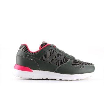 Piero Jogger W Daisy Sneakers Olahraga Wanita Off Whitepink - Daftar ... 174d7a05a0
