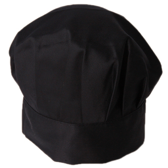 Adapula Wol Topi Fedora Aksesori Kostum Dengan Disesuaikan Dengan Source · Dingin  Wol Unisex Topi Fedora Dengan Sabuk Source Kulit Serta Musim Gugur Dan dacbf915a0