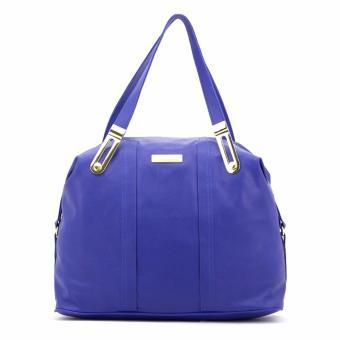 Harga Spesifikasi Sophie Paris Aubertin Bag Pricelist Indonesia Source Harga Sophie Paris Virdisse .
