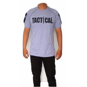 Termurah KAOS DISTRO WOMEN NAYDAYNA WHO AM PUTIH Diskon Source · Harga Terbaru T Shirt Tactical