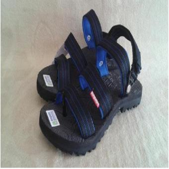 arsy collection sandal baby anak sandal gunung capit hitam Source · Sandal Gunung Rrger Terbaru