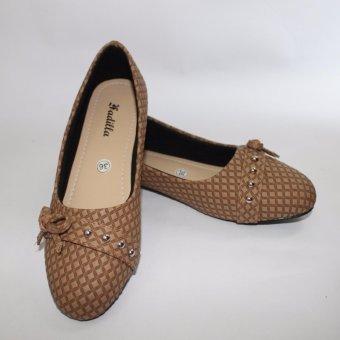 Penyetelan Tailorable Tebal Musim Dingin Hangat Nyaman Sol Sepatu Source Sepatu Perempuan Slip .