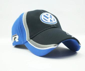 ... 360dsc Musim Panas Outdoor Santai Pria Katun Cap Topi Baseball Source Harga VW Volkswagen topi bisbol