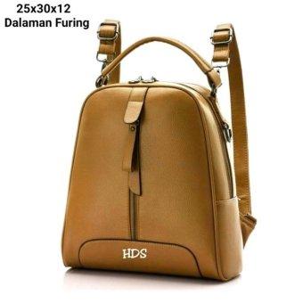 Harga Terbaru Tas Wanita Trendy Lestari Fashion HDSk45045 .