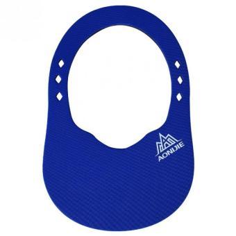 360dsc Topi Baseball Untuk Luar Ruangan Musim Panas Kasual Pria Source · Harga Topi pelindung matahari dewasa untuk luar ruangan olahraga lari Golf Biru ...