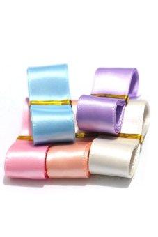 Cari Harga Spicegift Jepit Rambut Motif Kupu 2 Warna Pink Putih Source · Pcs Source 5