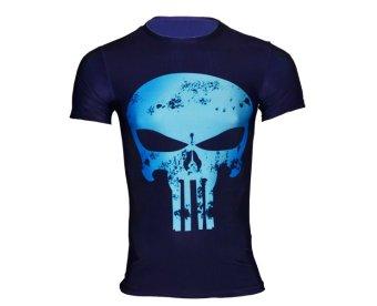 ... Jual 11gfn T Shirt Liverpool Logo Hitam Murah Harga Terbaru Source Cody Lundin Tercetak Logo Tengkorak