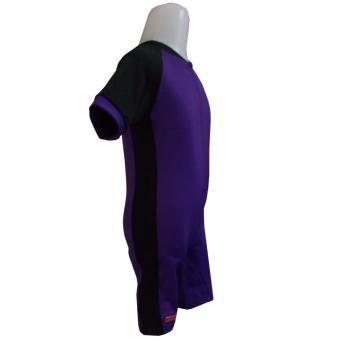 Lydyly Aldhino Collection Body Press Korset Wanita JG12 Hitam Source Harga Ben s .