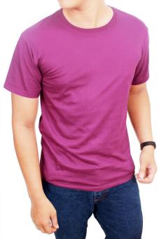 Kaos Distro Naydayna T Shirt Kaka Ungu ... Source · Gudang Fashion - Kaos