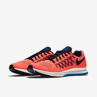 harga Nike Air Zoom Pegasus 32 - Crimson Lazada.co.id