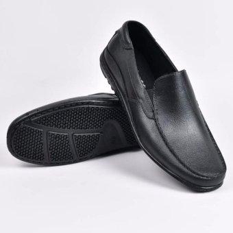 harga Sepatu Att 350 | Sepatu Pantofel | Sepatu Karet | Sepatu Anti Air Lazada.co.id