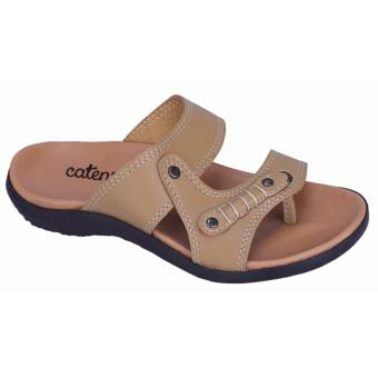 Harga Dan Spesifikasi Catenzo Junior Sandal Gunung Anak Quailava Cjj 002 Merah - Harga Online 2017