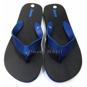 Bata Sandal Pria Keren 872-9210
