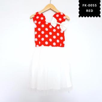 ... 0028 Navyblue Sleepwearkids Piyama Baju Tidur Anak Sk 0207 Pink WIKIHARGA Source Sleepwearkids Fashion Dress Anak