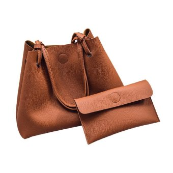 Harga Spesifikasi Jimei Woman Shoulder Bang Mini Retro Mobile Source · Harga leegoal Fashion Women Retro