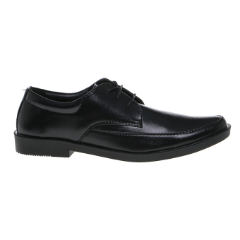Bata Everb - Black