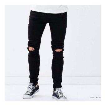 ... Straight Navy WIKIPRICE Source · Promotions & Catalogs 2ndRED 233278 Jeans Slim Fit Ladies Navy Raw Source GHAHAR DENIM CELANA JEANS