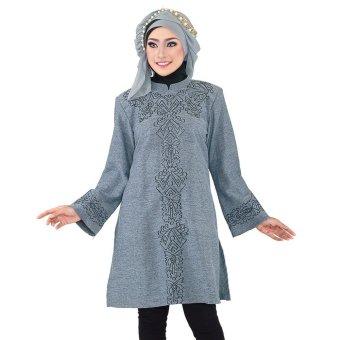 Page 9 - Inficlo   Daftar Harga Busana Muslim Wanita Termurah dan ... 02ee946d2e