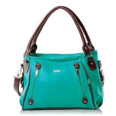 Inficlo Woman Bag - Tas Wanita SRM 194