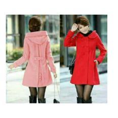 Jaket coat mantel korea wanita selena blazer 3731 29149641 d86953d8b5b719f772f0cf9635fe6cbb catalog 233