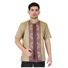 Java Seven Ots 138 Baju Gamis Muslim Wanita Cotton Bagus Dan Lucu Source .
