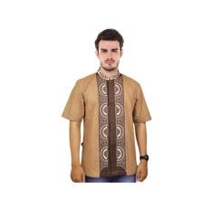 ... Java Seven Ots 138 Baju Gamis Muslim Wanita Cotton Bagus Dan Lucu Source Lucu Source