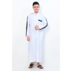 Jual Baju Muslim Pria Terbaik Lazada