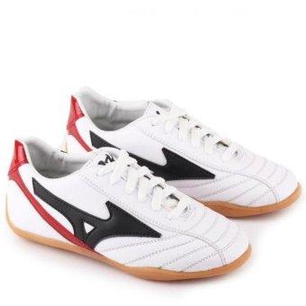 JK Collection Sepatu Anak Laki - Putih | Lazada Indonesia
