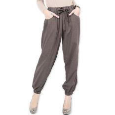 Atasan Yang Cocok Untuk Baggy Pants