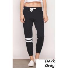 ... 168 Collection Celana Verlitta Long Pant Hitam Daftar Harga