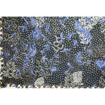 Batik Kusuma Sari  Daftar Harga Batik Wanita Termurah dan Terbaru